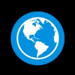 globe_icon_final