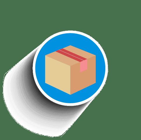 How-to-icons-ecoronapass-uneektest-03