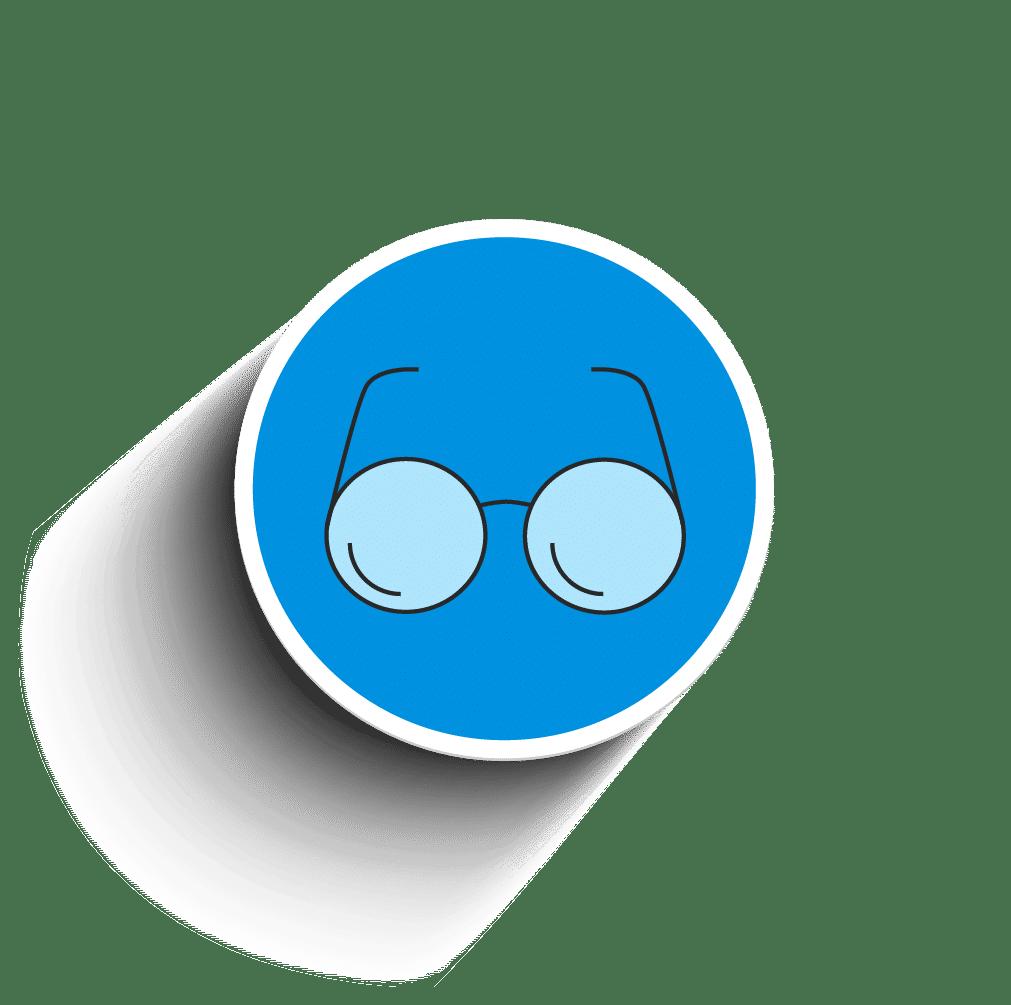 How-to-icons-ecoronapass-uneektest2-GLASSES-LARGE-06