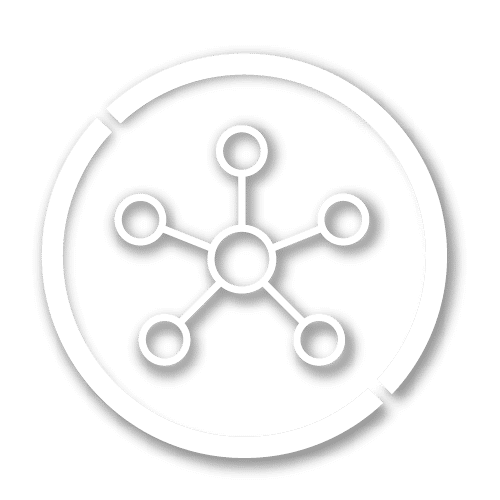 ecoronapass-icons-04-04