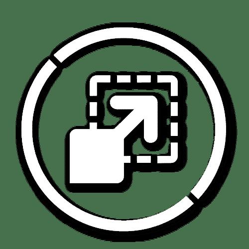 ecoronapass-icons-05