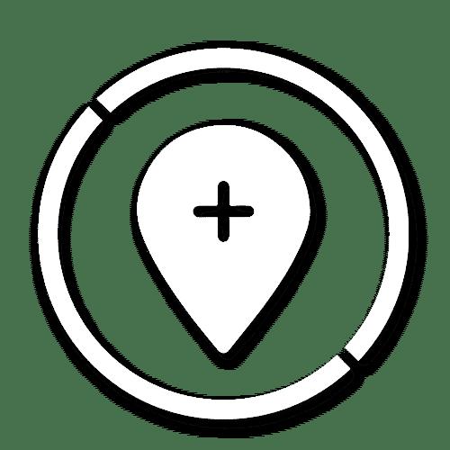ecoronapass-icons-06