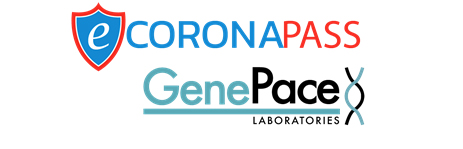 genepace-ecoronapass-PARTNERSHIP-logos-centered